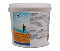 Chemoform Кемохлор -Т, 5 кг