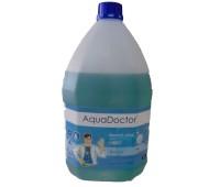Средство для зимней консервации бассейна AquaDoctor Winter Care, 5 л