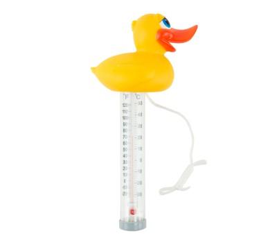 Термометр игрушка Kokido  Утка