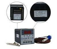 Контроллер кондуктометр ROC-2315