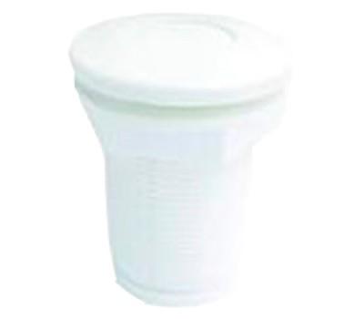 Кнопка Aquaviva для гидромассажа резьбовая
